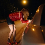 Is Prostitution Legal in Nevada?