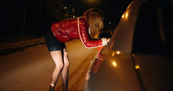 Is Prostitution Legal in Nevada